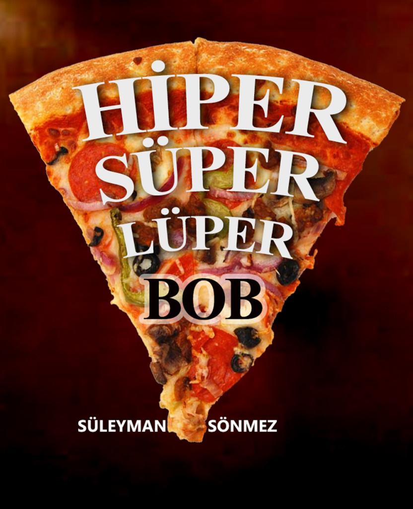 hiper-bob