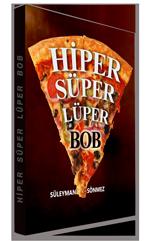 hiper-super-luper-bob-kucuk-kapak-png