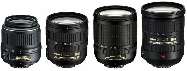 lens_sidebyside