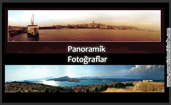 panoramikfotograflar